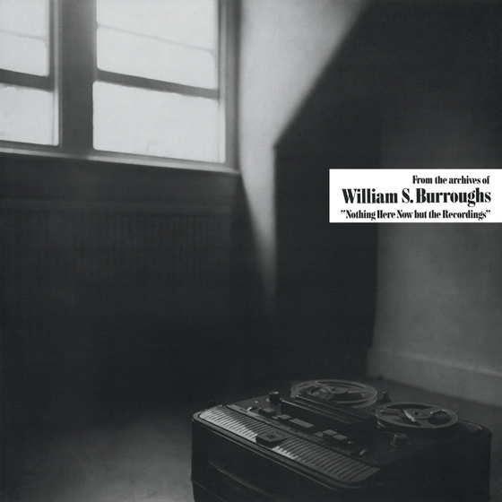 william-s-burroughs---big1