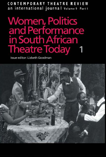 contemporary_theathre_review__women__politics_and_performance_in_south_african_theatre_today